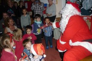 CHRISTMAS 2012 208